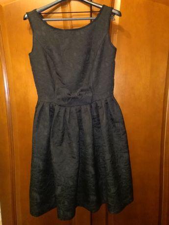 Вечернее платье торговой марки Lesya