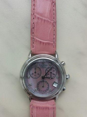 Годинник Krug-Baumen