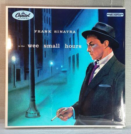 Audio CD диски джазовых исполнителей (вокал)