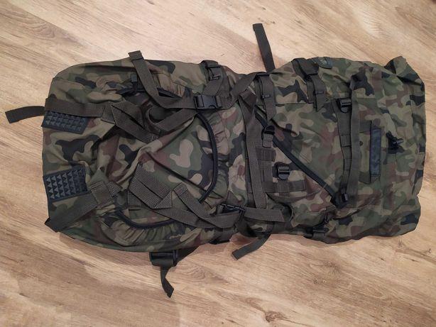 Zasobnik piechoty górskiej 987/MON