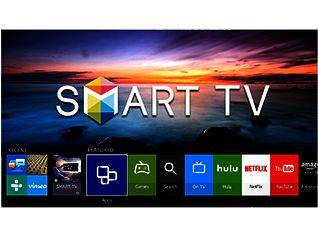 Настройка смарт телевізор та приставки Т2 .android TV smart tv