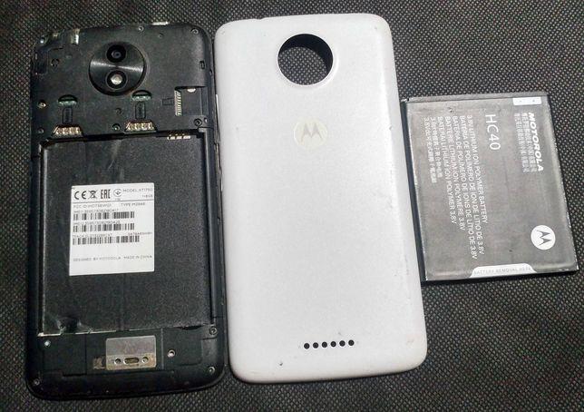 Motorola XT1750 XT531 XT1080 Moto G5 MB860 XT1055 XT1028 XT1042
