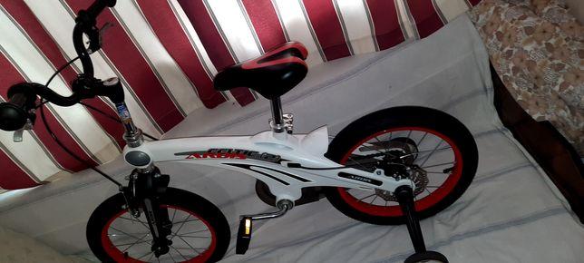 Продам дитячий велосипед ARDIS CELTIC-2 16