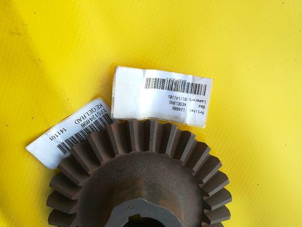 Koło zębate Fella 141101 ; 124898 TH 440 HYDRO 520 D 660 D
