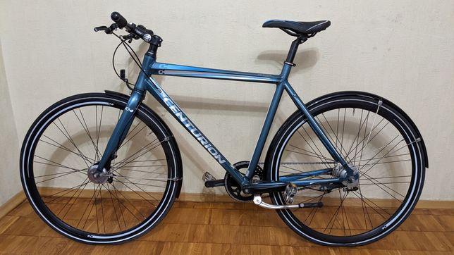 Велосипед Centurion Ultimate, 28', S-M