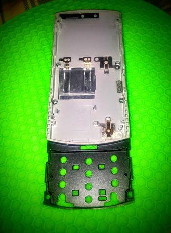 Механизм Nokia N80 s500 w580