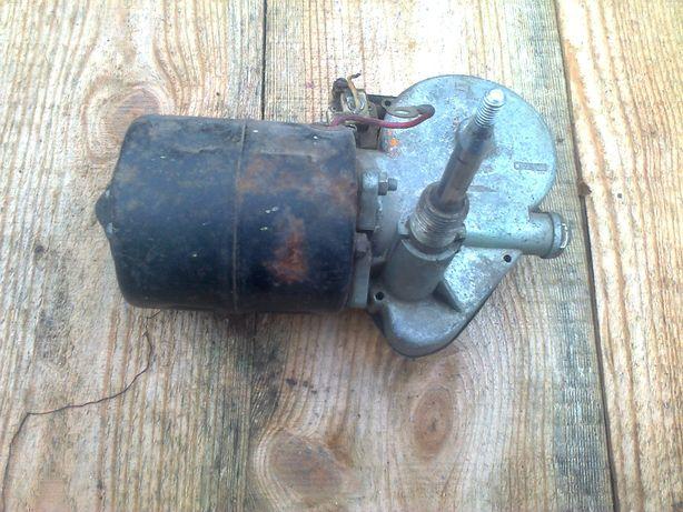 моторчик газ уаз