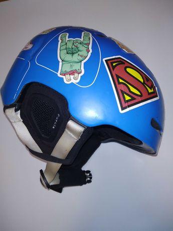 Шлем poc для bmx оригінал