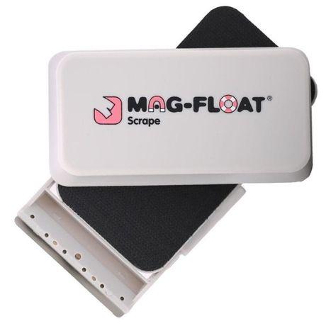 Mag-Float Small Scraper czyścik magnetyczny do 5mm