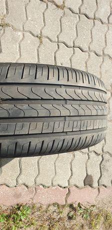 Opona Pirelli Cinturato P7 245/40r19 Bmw