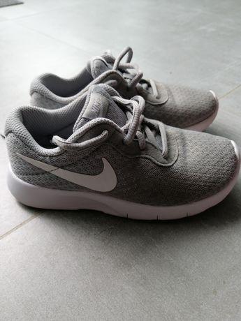 Adidasy Nike rozm 28