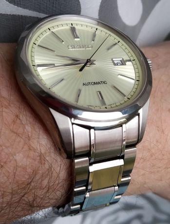 Zegarek Seiko SDGM 001 SDGM001