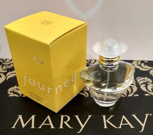 ДУХИ Journey® Мери Кей Mary Kay Парфюмерная вода