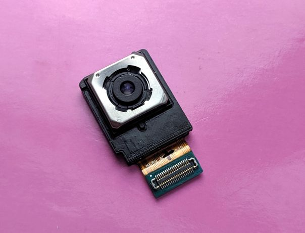 Камера Samsung Galaxy Galaxy Note S4 S5 S6 S7 S8 S9 4 5 6 Edge Plus