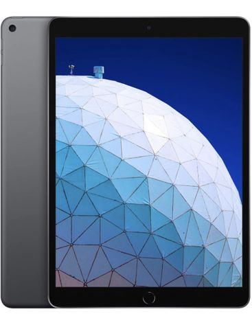 Apple iPad Air 10.5 3 Geração
