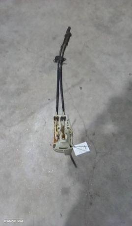 Selector Velocidades Honda Hr-V (Gh)