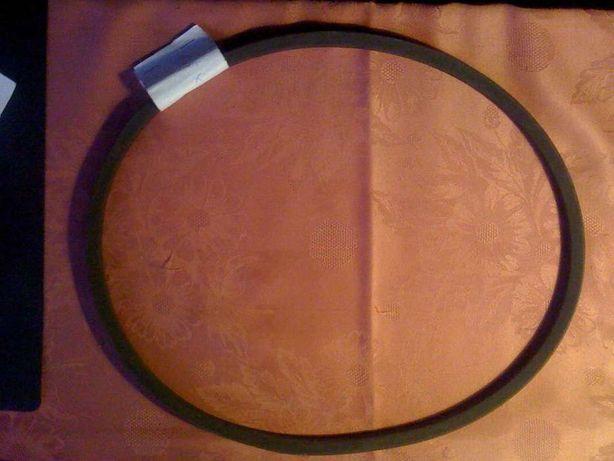 Pasek klinowy 12,5x980 mm