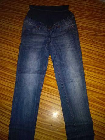 Sprzedam spodnie ciążowe bonprix rozmiar 34