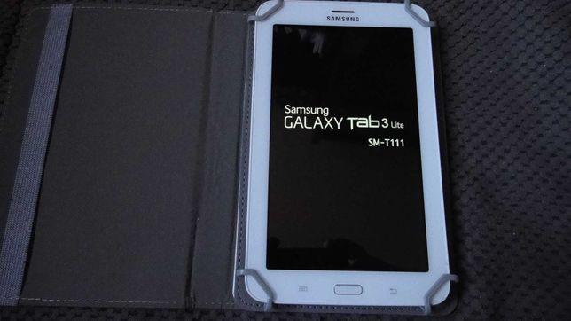 Tablet Samsung Tab3 Lite T111