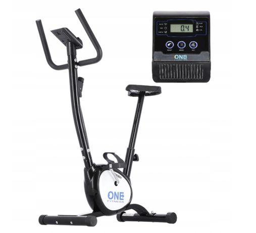 Rower Stacjonarny Rowerek Do Ćwiczeń Mechaniczny