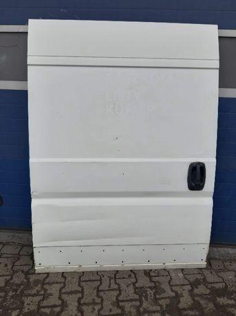 DUCATO BOXER JUMPER 06- drzwi boczne przesuwne