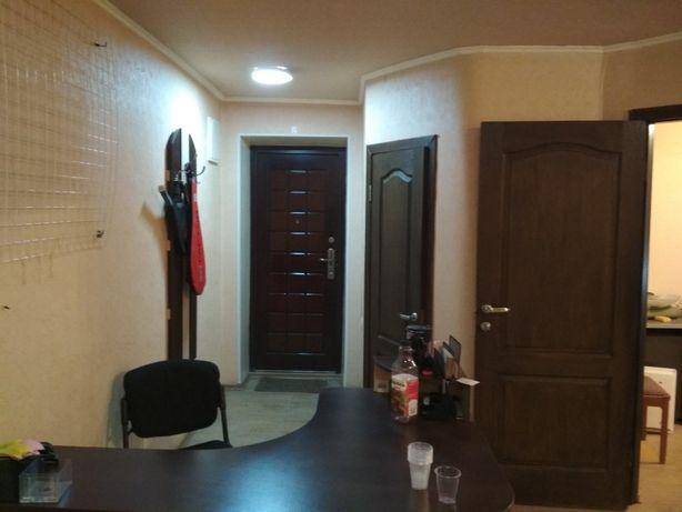 Продажа помещения Киевский район