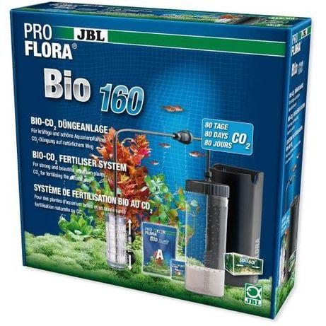 JBL Proflora BIO160 zestaw co2 mega okazja