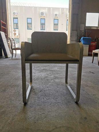 cadeiras  Luísa Peixoto