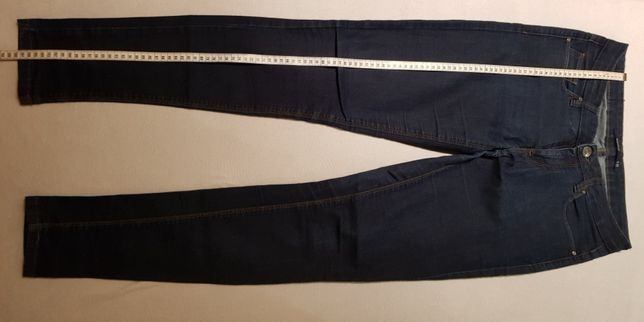 Spodnie Reserved! 29/32!