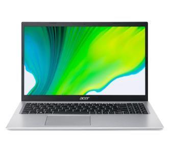 Acer Aspire 5 i5-1135G7 - nowy, Windows 10 Pro