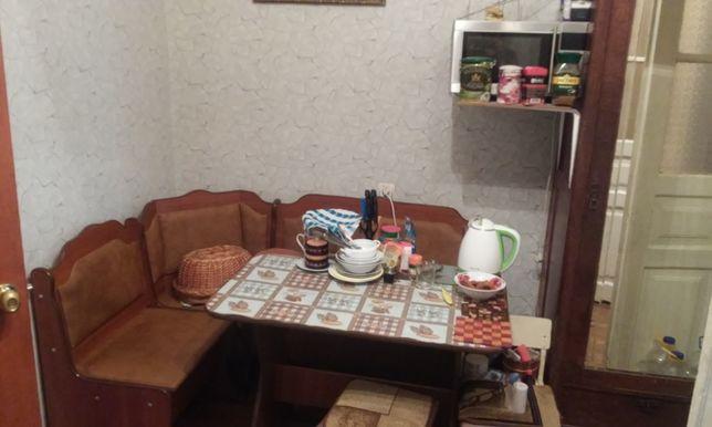 3-х комн от ХОЗЯИНА на ул.Бабушкина Торг