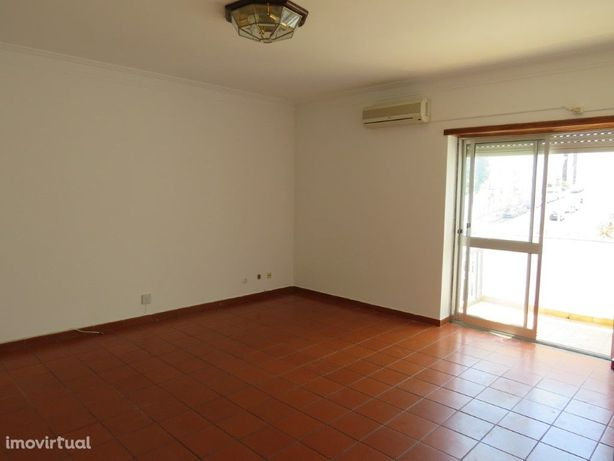 Excelente Apartamento T3 em zona privilegiada de Beja 1ºa...