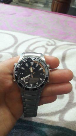 Часы casio AMW-710