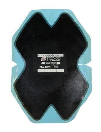 Wkład naprawczy do opon diagonalnych Tip Top PN21 370mm