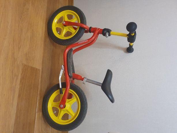 велобег Puki (пуки)LR