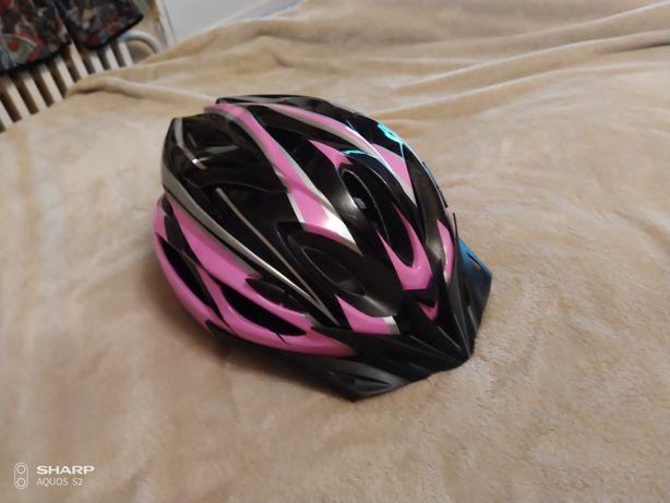 Шлем велосипедный(54-62р.)