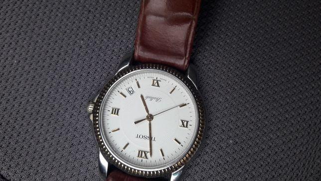 Продаю часы Tissot Ballade