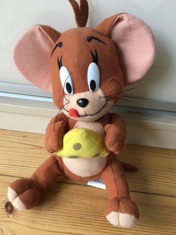 Tom i Jerry pluszak