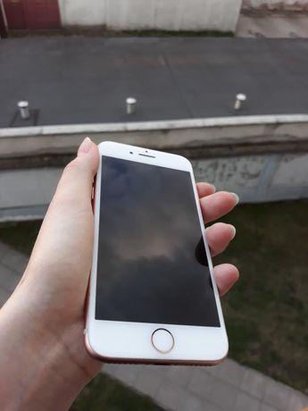 Iphone 8 64gb stan idealny / sprzedaż lub zamiana
