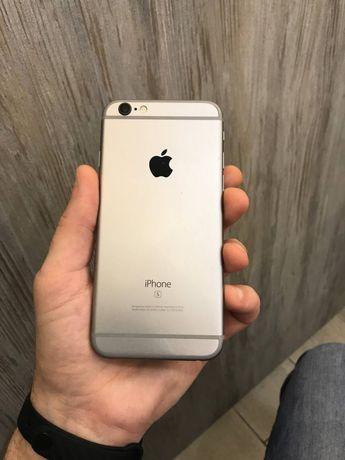 Iphone 6S 16.32.64.128 Подарок Магазин Наложка