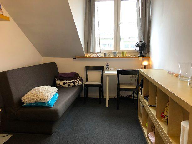 Pokój 1 osobowy na Ujeścisku, blisko tramwaju