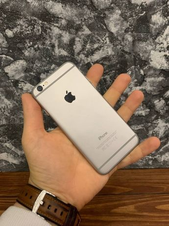 IPhone 6 (телефон/купити/айфон/оригінал/подарунок/дитині)