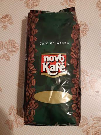 Barato Café em Grão Natural