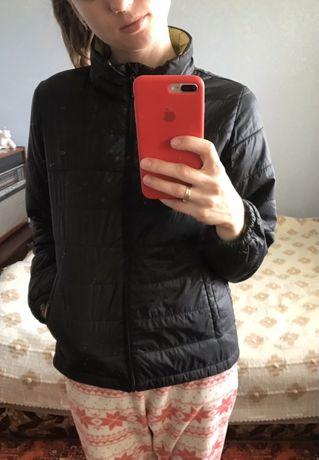 Куртка женская XS