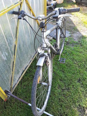 Rower 28 kola