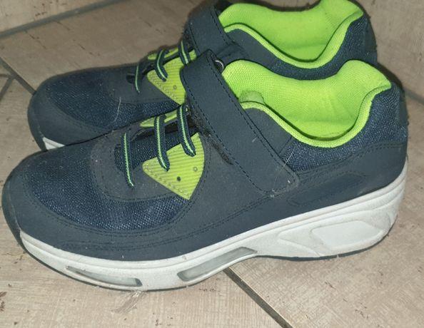 Butorolki buty na rolkach r. 38