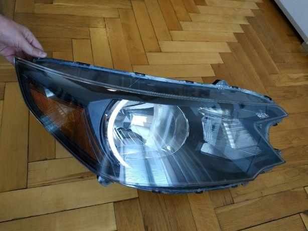 Права фара Honda CR V 2013 2014 2015 33100-T0A-A01 правая оригинал