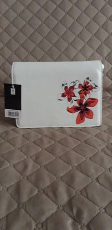 Nowa zapakowana torebka