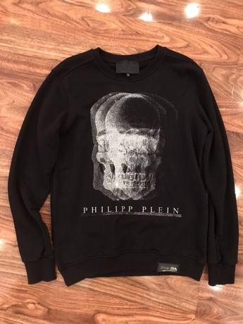 Свитер Philip plain