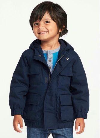 Куртка детская Old Navy
